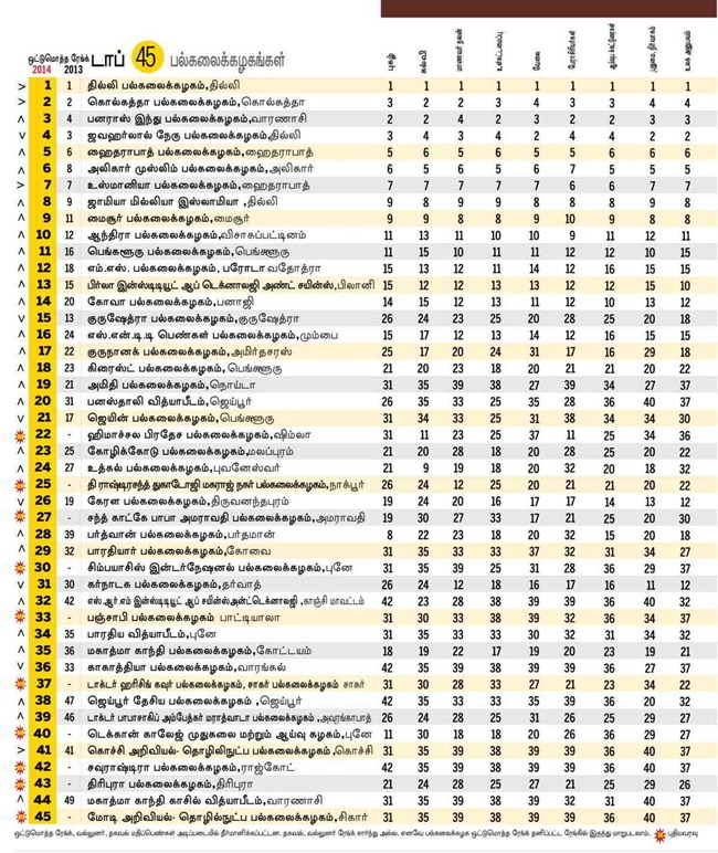 Pages from india_today_2.7.14_Page_3