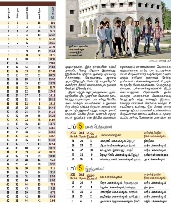 Pages from india_today_2.7.14_Page_4