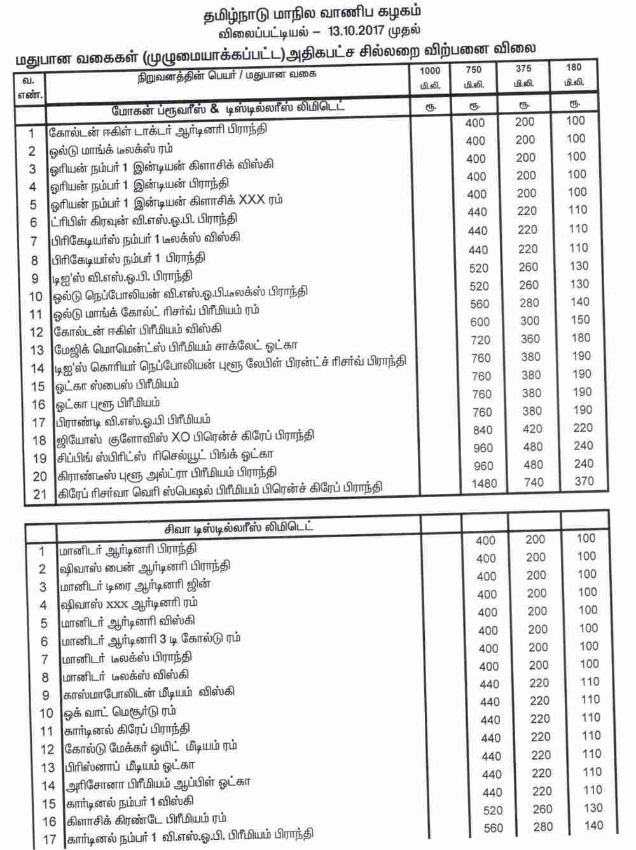 Liquor price list_Page_2