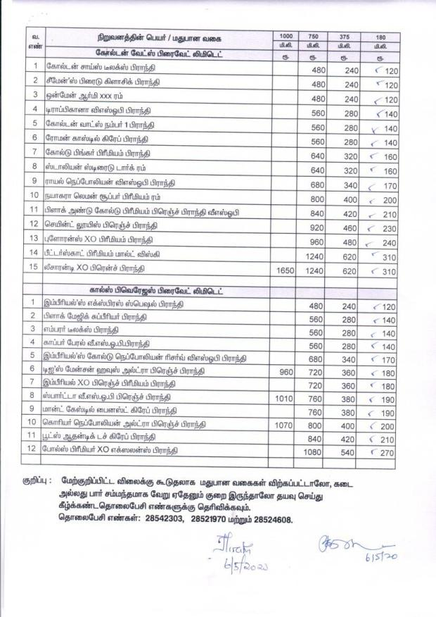 MRP POSTER TAMIL&ENG 07.05.2020_Page_21